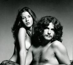 Buckingham & Nicks, 1973