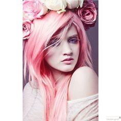 KEUNE Color Craving palaipsniui nusiplaunantys plaukų dažai - spalva rausva rožinė Passionate Pink, 150ml