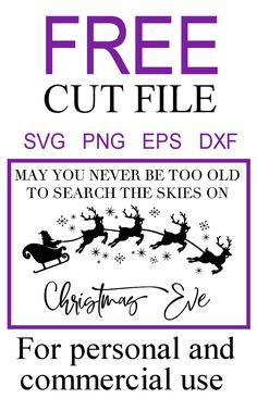 Cricut Svg Files Free, Cricut Fonts, Free Svg Cut Files, Cricut Vinyl, Cricut Christmas Ideas, Christmas Svg, Xmas, Cricut Tutorials, Cricut Ideas
