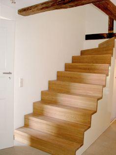 Stairs, Home Decor, Stairways, Architecture, Stairway, Decoration Home, Room Decor, Staircases, Home Interior Design