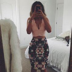 Pinterest ☼☽ emyasmin ☾☼