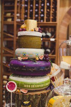 Cheese bar, cheese, wedding cheese bar, cheese cake www.candycarousel.com.ua