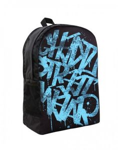 Graffiti Tag Sırt Spor Çantası TG325 Graffiti, Backpacks, Bags, Handbags, Women's Backpack, Totes, Hand Bags, Backpack, Purses