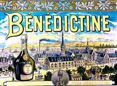http://france.mycityportal.net - France - Normandie - Fécamp - Palais Bénédictine -          France  Normandie  Fécamp  Palais Bénédictine  Image by saigneurdeguerre Europe Europa France Frankrijk Normandie Mercredi, 20 avril... - http://france.mycityportal.net/2013/03/france-normandie-fecamp-palais-benedictine-8/