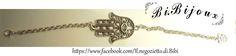 *BI.BIJOUX* SHIPPING WORLDWIDE-LOW PRICES-PAYPAL #handmade #madewithlove #bibijoux #bijoux #accessories #jewels #diy #necklaces #bracelets #rings #earrings #fashion #shopping #accessori #gioielli #collana #collane #necklace #bracciali #bracciale #ring #anello #anelli #fattoamano #braceleti #orecchino #orecchini #ordine #negozio #gift #mano #di #fatima #of #hand #chain #catena