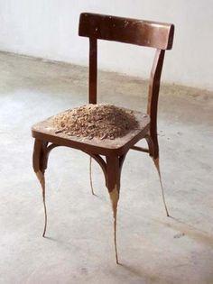 Jaime Pitarch, untitled, 2006. www.jaimepitarch.com