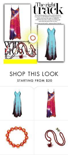 Bohemian Strappy Maxi Dresses by baydeals on Polyvore featuring Kundalini, dresses, maxidress, womensFashion, bohemianstyle and strappydress   http://stores.ebay.com/mogulgallery/WOMENS-DRESSES-/_i.html?_fsub=12&_sid=3781319&_trksid=p4634.c0.m322