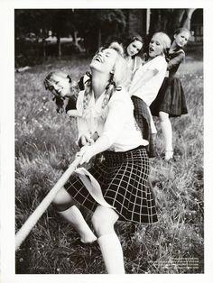 girl games. #mapauseentrecopines