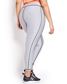 5f953476c1e25 76 Best NOLA Activewear images | Addition Elle, Large size clothing ...