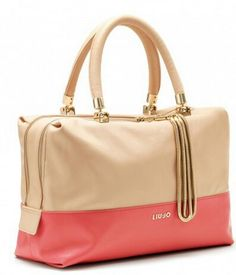 My liu jo bag