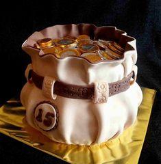 Latte, Birthday, Food, Food Cakes, Kuchen, Birthdays, Essen, Meals, Yemek