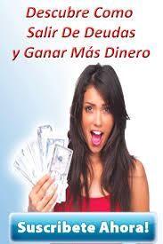 Emgoldex República Dominicana & Emgoldex Hispano | GANANCIAS INMA Y VALENTIN