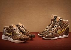nike shoes ,www.shoecapsxyz.com