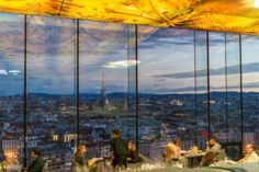 Traveling to Vienna and looking for the best place to stay? Here are our favorite areas and hotels in Vienna! River Cruises In Europe, Vienna Hotel, Beste Hotels, Austria Travel, Next Holiday, Beautiful Places In The World, Club, Holiday Travel, Travel Inspiration