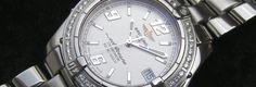 Ankauf von Uhren sämtlicher Marken Willkommen beim Uhren Ankauf Dresden, Ihrem Spezialisten für den Ankauf von Luxusuhren und Uhren des gehobenen Preissegments. Wir sind ein kompetentes und seit Jahren deutschlandweit tätiges Team von Uhrenexperten und haben uns auf den Ankauf von luxuriösen Zeitmessern gegen sofortiges Bargeld spezialisiert.