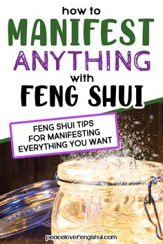 Feng Shui And Money, Feng Shui Tips, Get Healthy, Healthy Life, Feng Shui Good Luck, Healthy Blood Sugar Levels, Money Games, When You Believe, Love Your Home