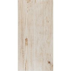 Dlažba ILGIN mrazuvzdorná s drevodekorom béžová