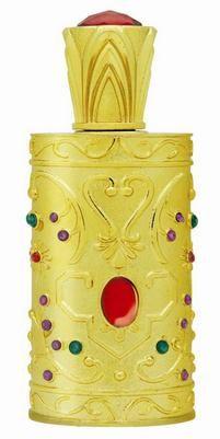 Karima Swiss Arabian perfume - a fragrance for women