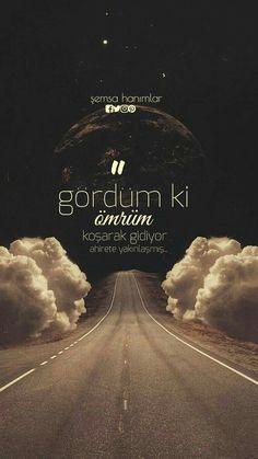 Başak kadını ♍ Sad Words, Turkish Language, Allah Islam, Galaxy Wallpaper, Beautiful Words, Motivation, Quotes, Instagram, Ideas