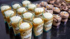 Cheesecake, Desserts, Zero Waste, Food, Bar, Kuchen, Tailgate Desserts, Deserts, Cheesecakes