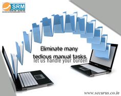 Want to save your records ???? contact us @www.securus.co.in #record #management #safety #data Dehli