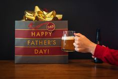 Spoil Your Dad With a Father's Day Gift That Keeps on Giving, Even After the Big Day Happy Fathers Day, Fathers Day Gifts, Sock Subscription, Gifts Australia, Great Father's Day Gifts, Love Dad, Spoil Yourself, Last Minute Gifts, Music Love
