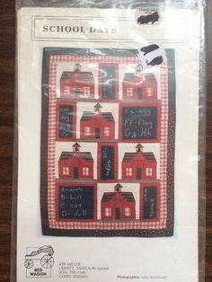 School-Days-Quilt-Pattern-by-Gerry-Kimmel-for-Red-Wagon-28-5x40