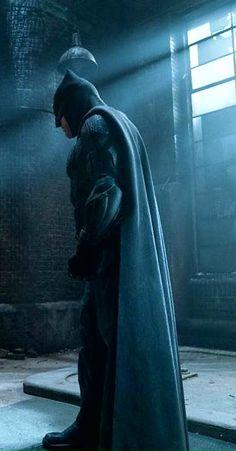 TAKJ – I've built my astonishing justice league. That makes me batman i guess…. TAKJ – I've built my astonishing justice league. That makes me batman i guess…. Batman Artwork, Batman Comic Art, Batman Wallpaper, Batman Vs Superman, Armadura Do Batman, Ben Affleck Batman, Star Trek, Univers Dc, Dc Comics Characters