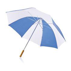 "URID Merchandise -   Guarda-chuva golf 30"" Deluxe  http://uridmerchandise.com/loja/guarda-chuva-golf-30-deluxe-8/ Visite produto em http://uridmerchandise.com/loja/guarda-chuva-golf-30-deluxe-8/"