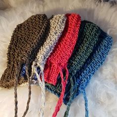by itu ( Itu, Crochet, Instagram, Design, Fashion, Moda, Fashion Styles, Ganchillo
