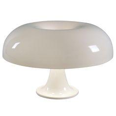 Artemide Nesso Table Lamp - Olighting
