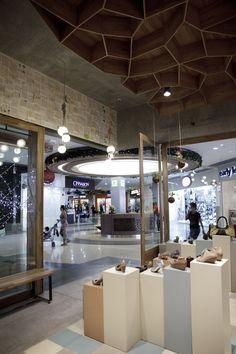 tamara-brazdys-stores-by-plasma13