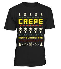 CREPE Ugly Christmas Sweater T-Shirt Vintage Retro Style grandpa t shirts, grandpa t shirts for babies, christmas grandpa t shirt, grandpa pig christmas t shirt, grandpa t shirts personalized, grandpa t shirts amazon, grandpa t shirts target, grandpa t shirts funny, grandpa t shirt walmart, grandpa t shirts uk, grandpa shirt pillow, grandpa t shirt sayings, gr
