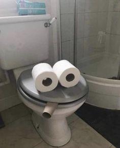 #humor #chistes #chiste #risas #memes #risasinmas
