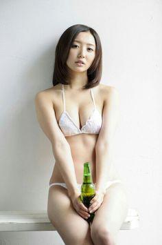 Nonoka Ono / おのののか