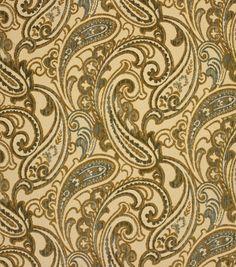 Upholstery Fabric-Barrow M8584-5752 Jasper