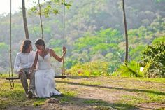 beach-rustic-wedding