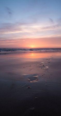 Pic of the Day...Sweet Serenity 🌤️ ------------ #beach #sunrise #sunrises #tropics #beaches #travel