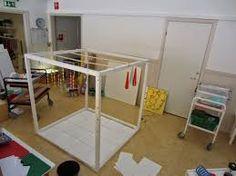 Relaterad bild Loft, Bed, Furniture, Home Decor, Activities, Manualidades, Cuba, Photo Illustration, Decoration Home