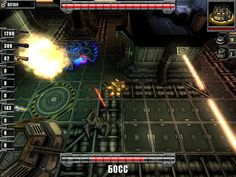 Fascinating and entertaining space action game. Simple and clear management. More than 90 kinds of enemies and twelve kinds of weapons. Download free full version pc game today and destroy all aliens! - See more at: http://freegamemoviesanime.blogspot.com/2014/06/critical-damage.html#sthash.9nE0BCeK.dpuf