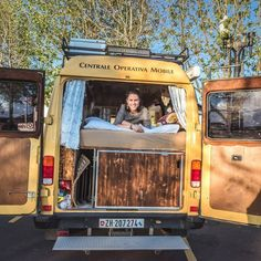Your interested in our travel diary from in Southamerica? We're glad to held and inspire you Darwin, Van Life, Us Travel, South America, Things To Come, Inspire, 7 World Wonders, Argentina, National Forest