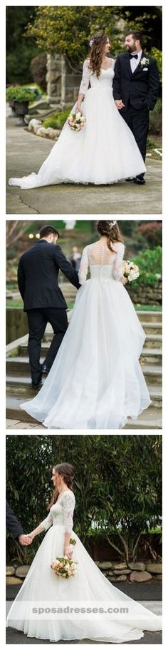400 Best Cheap Wedding Dress Images In 2020 Cheap Wedding Dress Wedding Dresses Online Wedding Dress,Dress Wedding Guest Fashion And Style