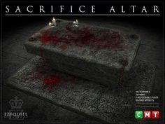 altar_promo1.jpg (460×345)