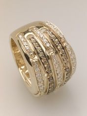 maglie ring