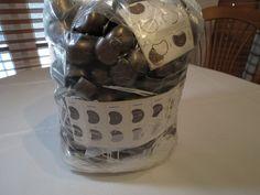 Tampa Bay Buccaneers Vintage Gumball Mini Helmets Football Plastic NFL 90's LOT #TampaBayBuccaneers