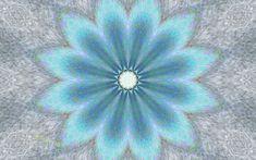 Una perla al giorno  Paramahansa Yogananda