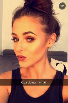 Chloe Chloe, Beauty, Beleza, Cosmetology