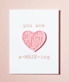 I know you are not perfect and our lives are not perfect and I am definitely not perfect and that's ok..as far as I am concerned, u r amazing☺️..I might get mad or sad or bad and might say what I feel cuz I want to keep it real..so when I say you are amazing,I mean it..