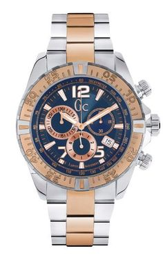 Guess Gents` Dress Watch, N/A Buy for: GBP495.00 House of Fraser Currently Offers: Guess Gents` Dress Watch, N/A from Store Category: Accessories > Watches > Men's Watches for just: GBP495.00