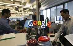 EUA querem facilitar contratação de estrangeiros por empresas de tecnologia +http://brml.co/1ycTkCv